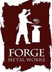 Forge Metal Works