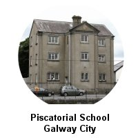 Piscatorial School Galway City