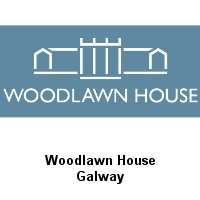 Woodlawn House Galway